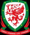 Football_Association_of_Wales_logo